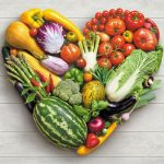 The Ultimate Plant-Based Diet: Holistic Nutrition and Wellness; healthy eating